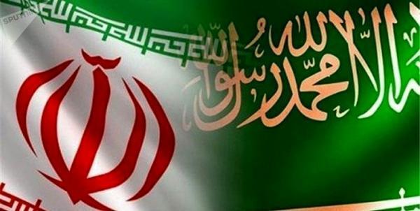ایران و عربستان گفتگوی برادرانه را شروع نمایند
