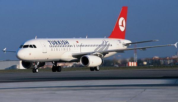 استرداد 100 درصد پول بلیت پروازهای ترکیه