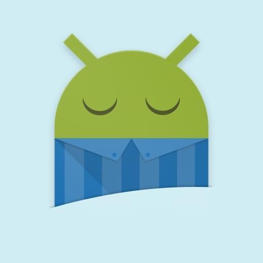 دانلود Sleep as Android 20210326- برنامه خواب آرام