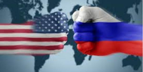 واشنگتن: نیاز باشد حضور نظامی در اوکراین را افزایش می دهیم