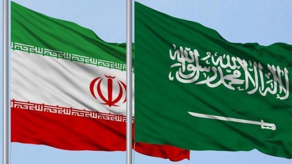 المیادین: گفتگو ایران با عربستان سعودی صحت ندارد