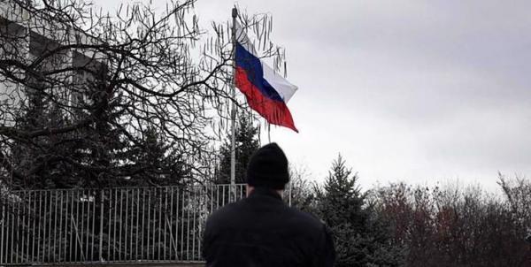 مسکو: اخراج دیپلمات هایمان از جمهوری چک را تلافی می کنیم