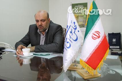 موزه مجلس در تبریز ایجاد می شود