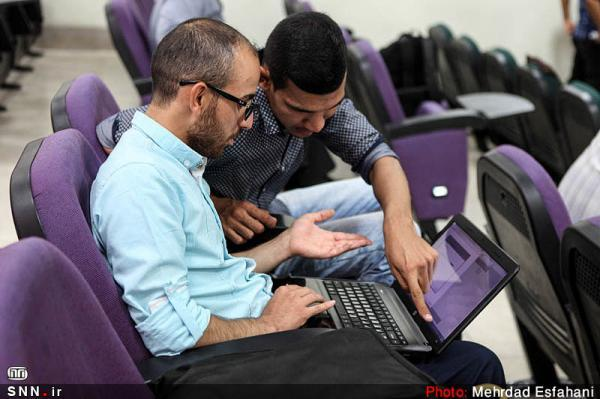 پذیرش دانشجوی دکتری علوم ارتباطات برای اولین بار در دانشگاه سوره