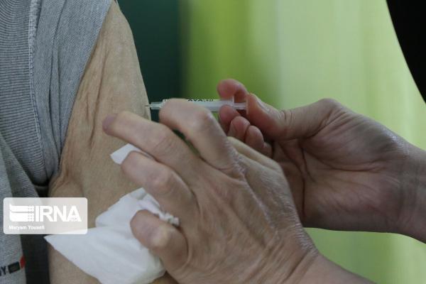 خبرنگاران 31 هزار سالمند بالای 80 سال همدان علیه کرونا واکسینه می شوند