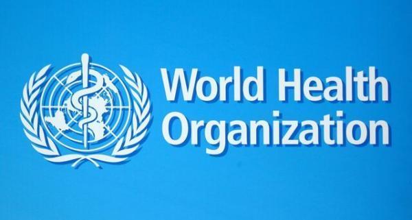 پیش بینی سازمان جهانی بهداشت درباره کرونا