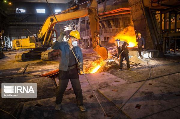 خبرنگاران مدیرکل کار: تفاوت سطح دستمزد بیشترین چالش کارگران کرمان است