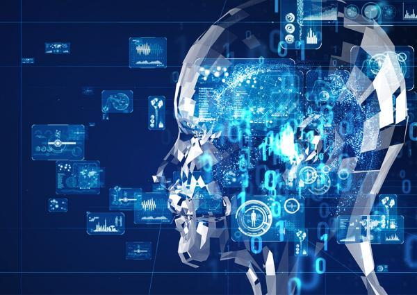 آیا هوش مصنوعی در درمان سرطان بهتر از انسان عمل می کند؟