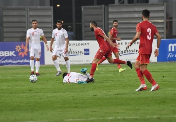 صادقی: عدم برگزاری بازی تدارکاتی برای تیم ملی یک ضعف عظیم است، باید به نظر اسکوچیچ احترام گذاشت