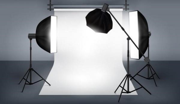 نکاتی در رابطه با انواع تجهیزات عکاسی و فیلمبرداری