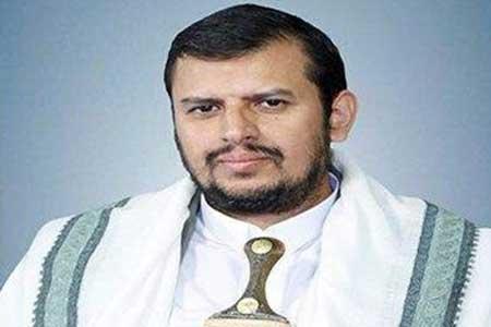 پاسخ تحقیر آمیز صنعاء به پیشنهاد سازش سعودی ها