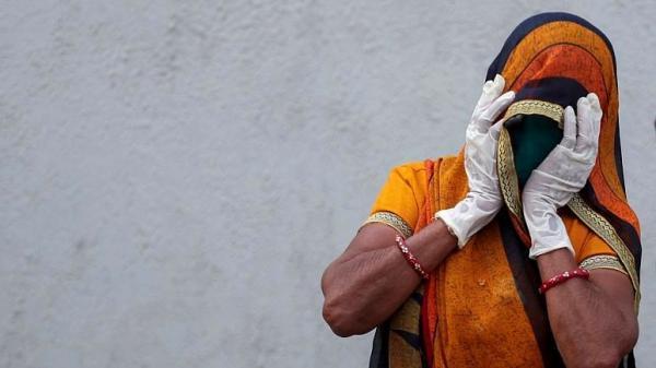 3 هزار قربانی در یک روز، در هند چه خبر است؟