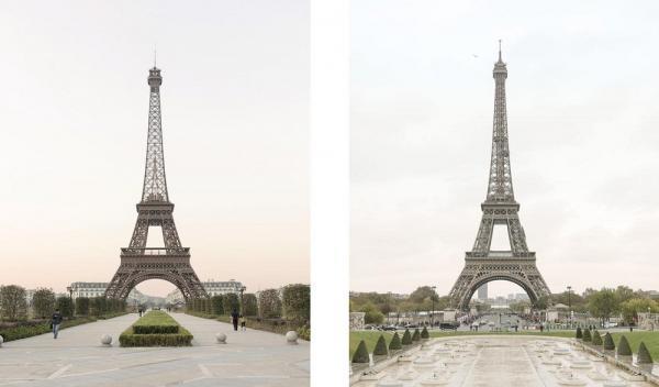 پاریس در چین ، فروش آنلاین بلیط هواپیما به مقصد چین
