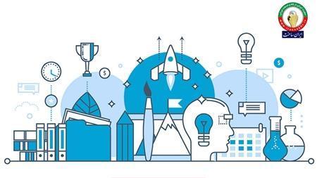 سالانه برای بیش از 20 هزار نفر در شرکت های دانش بنیان و خلاق اشتغال زایی می گردد