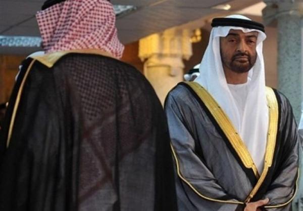 تور دبی ارزان: روابط عربستان و امارات در سراشیبی سقوط